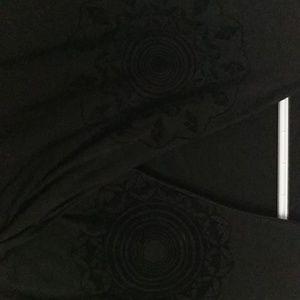 Desigual Dresses - Black Desigual Dress